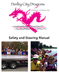 Click Here for Steering Manual