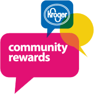 CommunityRewards