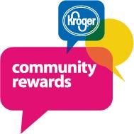 CommunityRewards